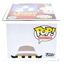 Funko Pop! Animation Inspector Gadget #892 Vinyl Action Figure image 6