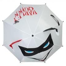 DC Comics - Harley Quinn 3D Umbrella - $24.99