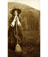 Lady Isabel's 3 Secrets to Magick! BOS - $11.55