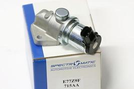 Idle Motor Control E77Z9F715AA Ford Ranger Aerostar E77ZF69EAA - $51.30