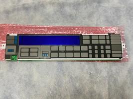 OEM  Samsung Assembly Module DE92-03966B (see description) - $247.50