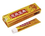 bacteria skin cream psoriasis eczema ointment treatment high quality herbal cream thumb155 crop