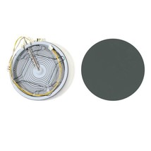 WB30T10080 GE Cooktop element - $183.79