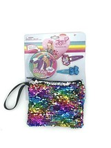 Dream Huge Accessory Set! - $8.90