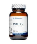 Meta I 3 C 60 Capsules Womens Metagenics - $54.45