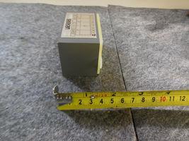NEW VICKERS CHECK VALVE DGMDC-3-TXL-20-JA image 3