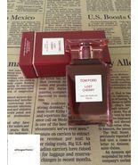 Tom Ford Lost Cherry Eau De Parfum Spray 100 ml / 3.4 fl.oz, Unisex, New... - $275.00