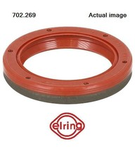 FOR SUZUKI NISSAN SHAFT SEAL CRANKSHAFT FORENZA ESTATE L34 FORENZA SALOO... - $12.11