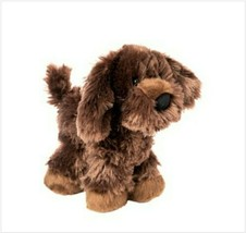 The Manhattan Toy Company Baby Voyagers Baby Voyagers Dogs -Brown - $12.99