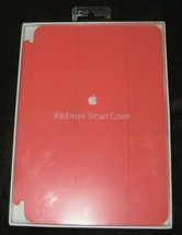 NEW in Open Package iPad mini Smart Cover / Stand Pink Genuine Apple MGNN2ZM/A - $13.99