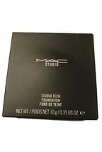 Mac Studio Tech Foundation NW44 - $35.00