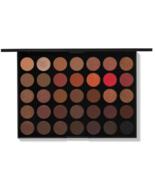 Morphe 3502  Second Nature Artistry Palette Eyeshadows Set - $29.95
