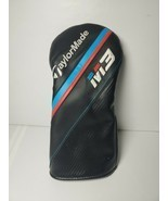 Taylormade M3 Driver Head Cover  - Golf Club Head Cover! - $19.79