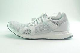Adidas Stella Mccartney Ultraboost Damen Größe 5,5 Stein Neu Selten Bequem - $158.19