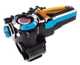 NEW Bandai Tokumei Sentai Go-Busters Buster Gear Series 01 Morphin Brace... - $55.59