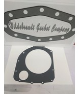 1980-84  SUZUKI 1100 1150 CLUTCH  GASKET (ON SALE $10.99) 11482-49202-H1... - $10.88