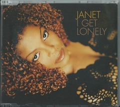 Janet jackson   i get lonely 1 thumb200