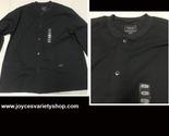 Cherokee gray work shirt web collage thumb155 crop