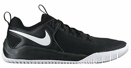 Nike Women's Zoom Hyperface 2 Volleyball Shoes AA0286-001 New with Origi... - $64.99