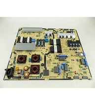 Samsung - Samsung UN75JU7100F Power Supply BN44-00813A #P11694 - #P11694