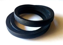 New Replacement BELT for use with Sears Craftsman Disc Sander Model 113 ... - $17.81