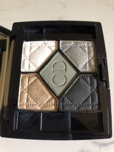 6e801068 Christian Dior 5 Colors Couture Color and 50 similar items