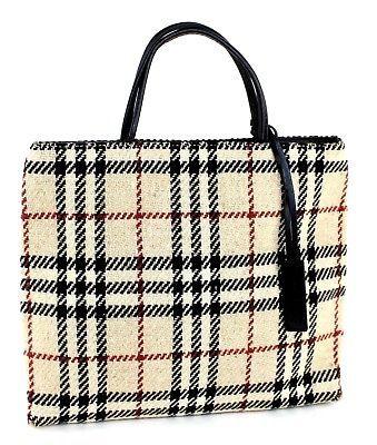 Authentic Burberry London Nova Check Pattern and 49 similar items. 1 46084424155e0