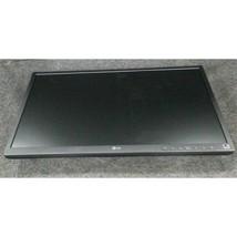 "LG 24BK550Y-I LED IPS Computer Monitor 23.8"" 1920 x 1080 Full HD - $136.13"