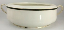 Lenox Urban Lights Covered vegetable bowl ( no lid )  - $50.00