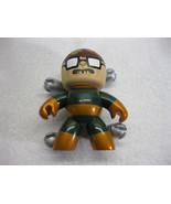 Doc Ock Mighty Muggs Figure, Marvel 2007  ** - $9.74