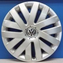 """ONE 2010-2013 Volkswagen Jetta # 61559 16"""" Hubcap / Wheel Cover # 1K0601147HWPU - $48.99"""