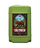 Emerald Harvest 723924 Cali Pro Bloom B 6 Gal/22.7 L (1/Cs) fertilizers,... - $143.54