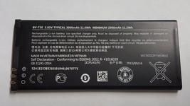 OEM Nokia Lumia 950 RM-1106 RM-1104 Standard Battery BVT5E BV-T5E 3.85v 3000mAh - $29.69