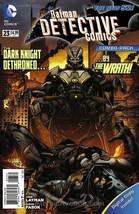 Detective Comics (2nd Series) #23B VF/NM; DC   save on shipping - detail... - $9.25