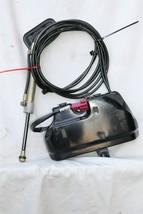 Mercedes W251 R350 R500 R550 Trunk Lid Hydraulic Pump Lift Motor Cylinder & Line image 1
