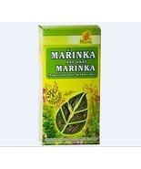 Sweet Woodruff Leaf 20g - Asperula Odorata - Organic Herbal Dried Tea Lo... - $6.75