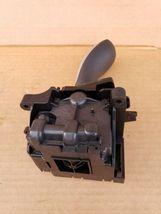 BMW 328i 428i F22 F30 F36 Sport Auto Trans Gear Selector Shifter Switch  image 5