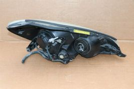 04-05 Sienna HID Xenon Headlight Lamp Driver Left LH - POLISHED image 5