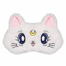 ZTL Cute Animal Eye Mask Soft Plush Sleep Masks for Women Girls Home Sle... - $9.47