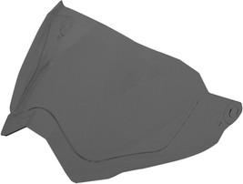 AFX Face Shield for FX-41DS Helmet Dark Smoke 0130-0503 - $34.55