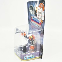 Activision Skylanders Superchargers Frightful Fiesta Undead Character Figure image 2
