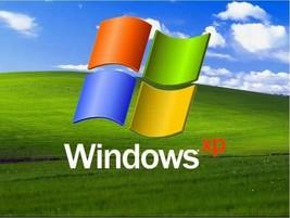 ✅✅ Windows XP Professional 32 bit Service pack 3 on a bootable usb stick ✅✅ - $10.99