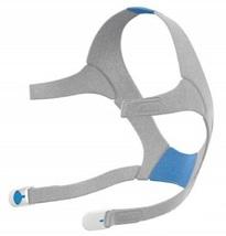 ResMed AirFit N20 Headgear - (Small) - $56.20