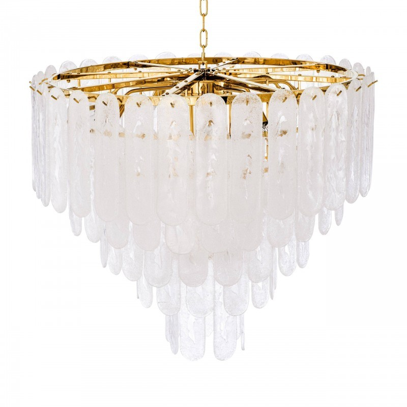 Primary image for AL0151 RIVERIA CHANDELIER