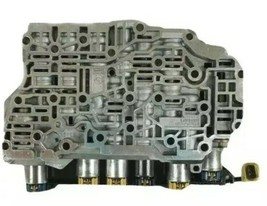 6F35 Transmission Valvebody And Solenoids 2009UP Ford Escape Fusion - $242.55