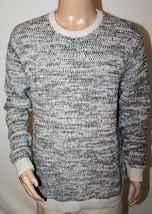 GAP Men's XL Crew Neck 100% Cotton Knit Sweater Super Nice 12 Photos EUC - $28.05