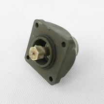 10 pieces-Antenna socket radio PRC 77 /U4H 3083 - $41.23