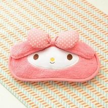 grocerystore Korean Version Lovely Cartoon Plush Ice Eye Mask Sleep Eye ... - $13.24