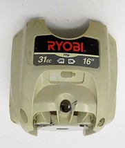 Ryobi 775r - Starter Housing Cover - OEM -791-181443 - $12.25