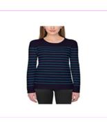 Kirkland Signature Ladies' Crewneck Sweater - $10.01+